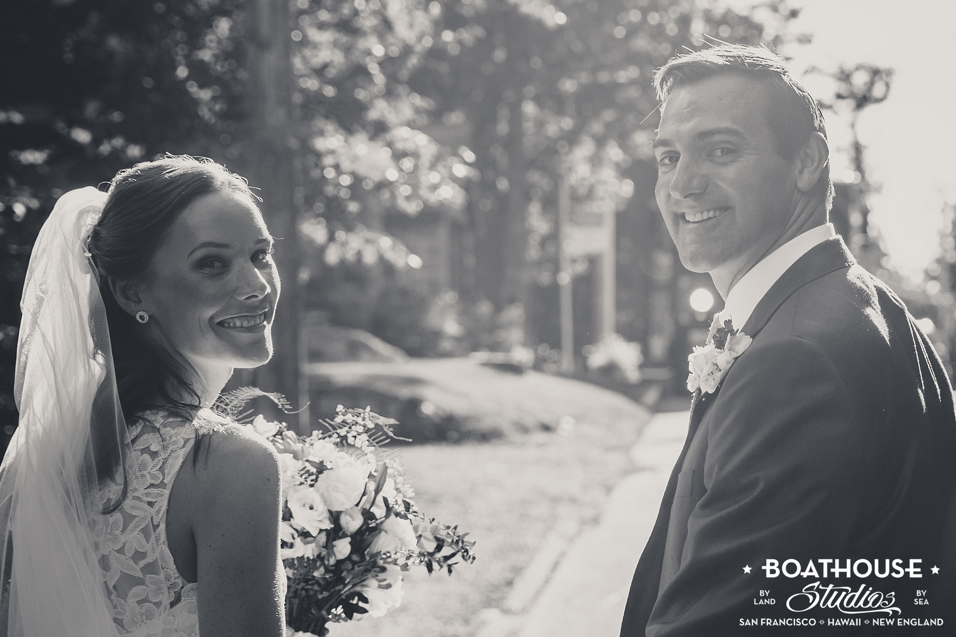 San Francisco Wedding Photographer ©BoathouseStudios.com Wedding, Kids, Family
